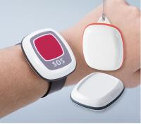 BODY-CASE: OKW's First Fully Wearable Enclosures