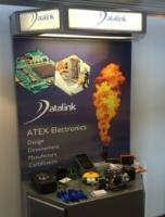 Oil and Gas Technology Roadshow