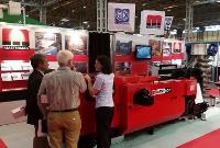 The 'Mastersort' launched at RWM15