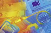 Calibration technology: New brand profile offers a better overview
