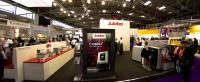 Analytica 2014: JULABO's World of Temperature surprises attendees