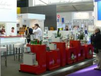 """JULABO and the """"World of Temperature"""" at Analytica"""