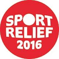 Sports Relief 2016