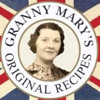 Granny Mary's Invest In Riggs Autopack Depositor For Their Original Recipes