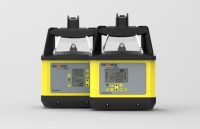 New GeoMax Grade Laser Series - Zone50 FA and Zone50 A