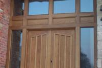 Customer Galleries : Joinery