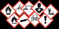 Do You Know About the New CLP Pictograms?