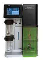 PAC DTOT (Diesal Thermal Oxidation Tester) Launched
