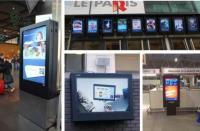 Outdoor Digital Signage: Should You Bother With A Digital Signage Enclosure?