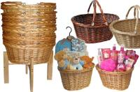 Versatile Shopper Baskets from just £3.82