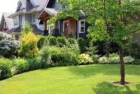 YOUR LAWN CARE CALENDAR FOR 2016