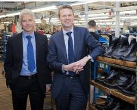A ROYAL HONOUR: CHEANEY CELEBRATE THEIR QUEEN'S AWARD WIN!