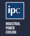 FIND INDUSTRIAL AIR COOLER FITTERS