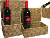 Special Offer on Seagrass Baskets!