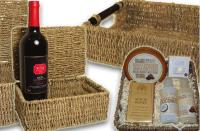 Seagrass Baskets 15% Special Offer