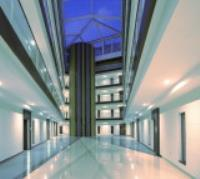 SE Controls feels the power with Bristol's Electricity House development