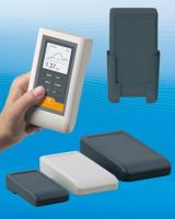 New Lower Cost Datec-Compact Enclosures For Indoor Use