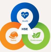 Buy 1 get 1 half price - Health Safety and Environmental Policies