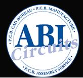 ABL Circuits from design process to finished PCB