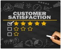 Fantastic Results for Electrix in the Annual Customer Satisfaction Survey