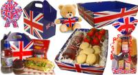 Free Shipping on UK mainland orders over £50* (£3.99 if under) until 12th June