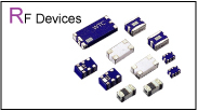 WALSIN RF Devices
