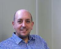 New MD and General Manager at Mid West Displays
