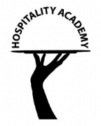 Hospitality Academy: Promoting excellence