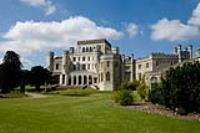 Ashridge Business School Gains Competitive Advantage from Recent ISO 50001 Certification with SGS