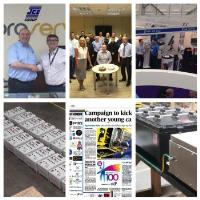 Our year in review - JCE Group
