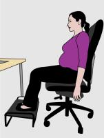 Why are assessments for pregnant employees at work so important?