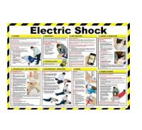Our Most Popular  SAFETY POSTERS   SUITABLE FOR ALL WORKPLACES