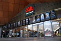 Cinema Digital Signage: How To Make The Most Of Digital Screens At The Movies