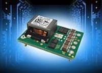 Power Supply Product Wide range non-isolated DC-DC converter series extended with new models