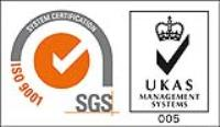 12 Year ISO Audit