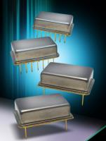 EUROQUARTZ LAUNCHES NEW MIL-SPEC HIGH RELIABILITY CRYSTAL OSCILLATORS