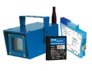 Intrinsically safe ethernet solutions enhance safe plant operation