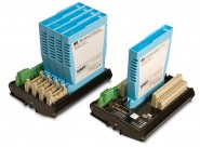 NEW range of HART multiplexers for access to valuable process data