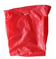 POLYTHENE BAG CHARGES FROM RETAILERS