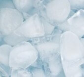 WHAT ARE LOW MELT EVA BAGS USED FOR AND THEIR ADVANTAGES?