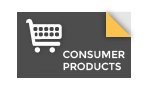 Consumer Products Industry