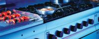 How to Choose a New Oven for Your Commercial Kitchen