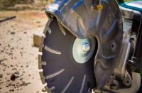 3 TIPS FOR SELLING DIAMOND BLADES IN AN OVER-SATURATED MARKET
