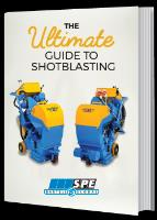 ENCLOSED SHOT BLASTING VS. OPEN BLASTING: WHAT WOULD YOU CHOOSE?