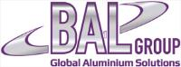 BAL Group Rises to Another Heatsink Challenge