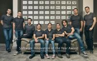Software Innovation of the Year