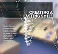 Astell features in Laboratory News dental research article