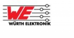 Interested in Ferrites & Inductors?