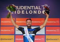 Special EFX Produces RideLondon Trophies for World's Greatest Cycling Festival