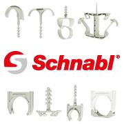 E-Tech Components are now the sole UK Distributor for the Schnabl product range